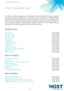 HGST_Ultrastar_reg_He10_HGST_Compatibility_27052016_Page_1