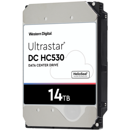 ultrastar-dc-hc530-left-western-digital.png.thumb.1280.1280