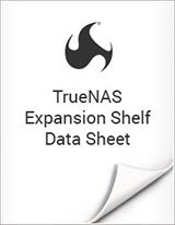 TrueNAS_Expansion_Shelf_Datasheet_Thumbnail