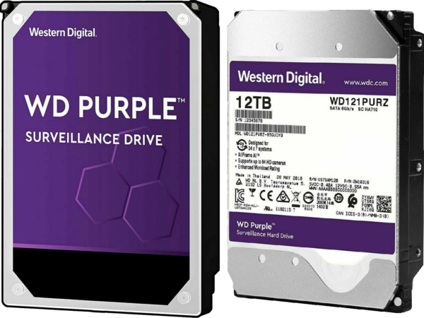 purple-wd-12tb