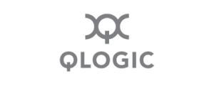 q-logic-logo
