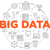 big-data-graphic-transparent