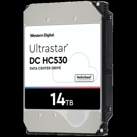 ultrastar-dc-hc530-left-western-digital.png.thumb.1280.1280