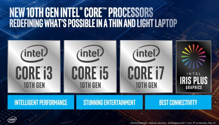 intel_core_10th