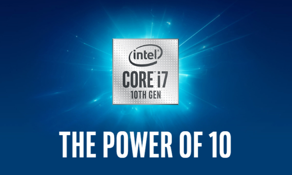intel_core_power_of_10