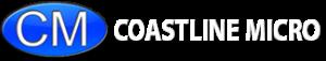 Coastline Micro