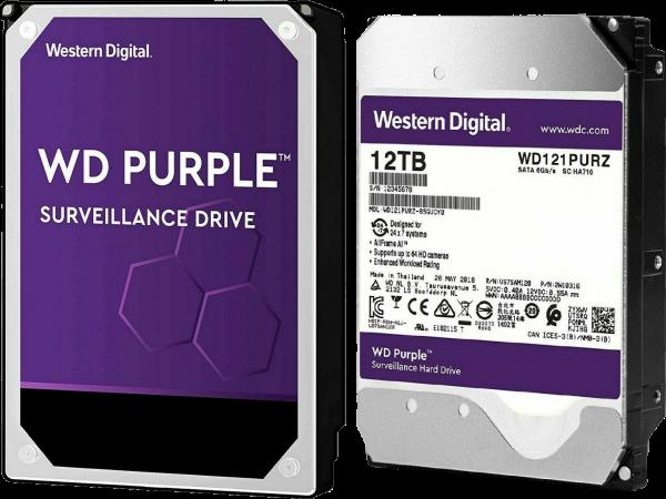purple-wd-12tb